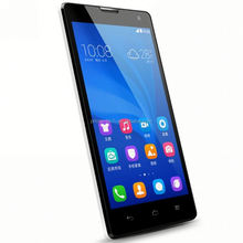 High Sound Volume Chinese Brand Low Price Korean Mobile Phone cel phone