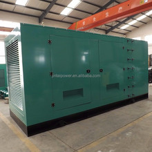 Good 10KVA-2000KVA high frequency generator for sale