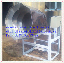 Best sell Mixed China Food Machine Manufacturer for foodstuff