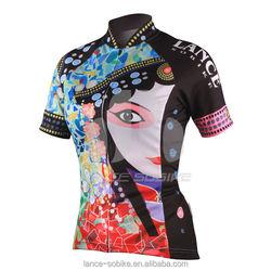 soomom specialized cycling wear