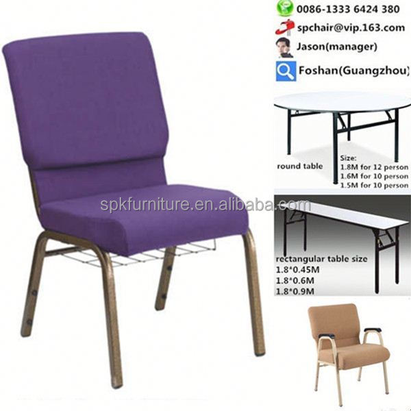 wholesale used church chairs sale buy used church chairs