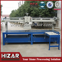 cutting stone machine for sale,edge cutting stone saw machine ,diamond saw cutting machine