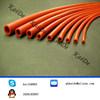 High temperature silicone vaccum hose,ID 3MM silicone tubing