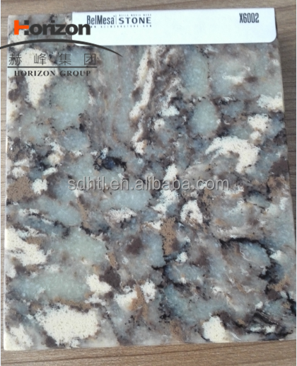 Countertop Quartz Price : prices quartz stone countertops/various man made stone countertops ...