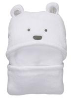 new fashion bathrobe baby blankets baby bath towel Neonatal hold holding baby bag