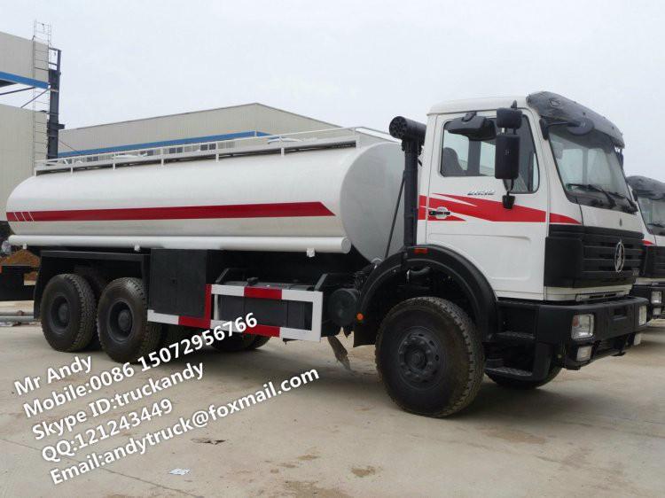 water sprinkler truck (8).JPG