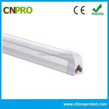 smd2835 18w led tube t8 integration