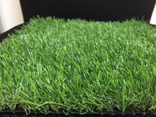 Artificial turf grass for landscape decorative
