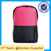2014 low price 15.6'' solar and hiking backpack bag K8958W