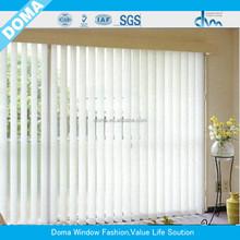 Vertical Curtain for super market
