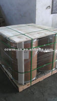 big capacity of supplier for best high price and cheaper sg2 welding wire er70s-6 OEM accepted