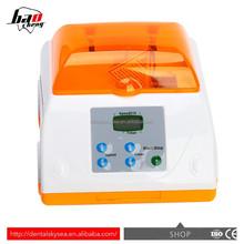 HL-AH mixer treating teeth ce 3 color amalgam