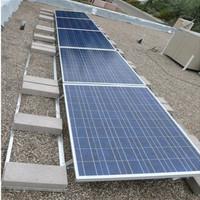 Ground mount solar panels,solar kits,solar panel installation
