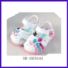 china new stylish summer sandals cheap wholesale shoes baby moccasins cheap baby shoes designer baby shoes