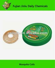 Goldeer mosquito coil incense mosquito repellent,herbal incense