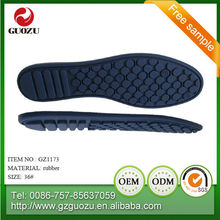 comfortable moccasin for ladies custom athletic shoes rubber outsole