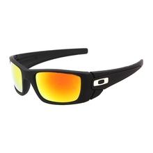 Las nuevas gafas de sol deportivas de marca con logotipo original Radarlock
