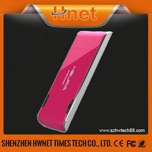 2014 cdma 1x usb sim card modem download 7.2mbps 3g h pa modem