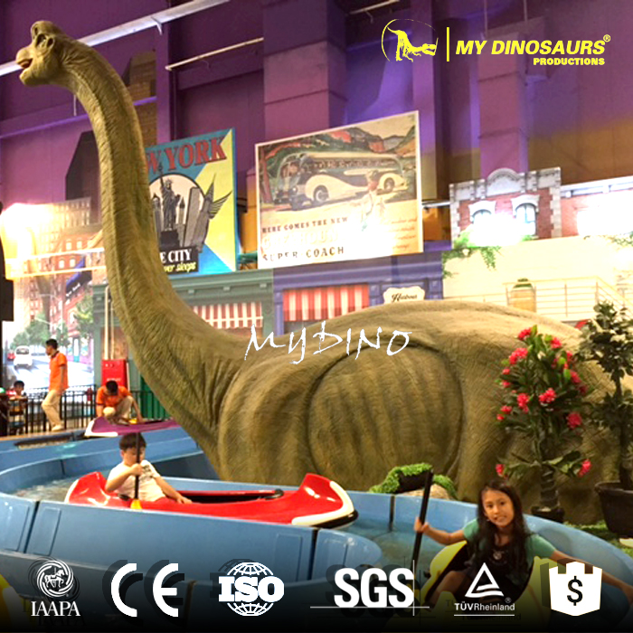 half body brachiosaurus 1.jpg