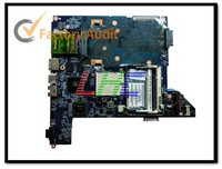 Hot sale! Motherboard for G40 518147-001 AMD PM with full tested and 45 days warranty