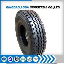 Best tyre factory light truck tire 12R22.5