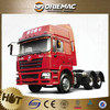 HOWO 6x4 336PS heavy CNG tractor truck for sale , HOWO A7 6X4 420HP/309KW EURO3 TRACTOR TRUCK