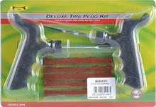 7pcs tire seals