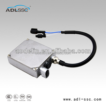 Ballast Lamp Type and CE Certification CCFL angel eye inverter