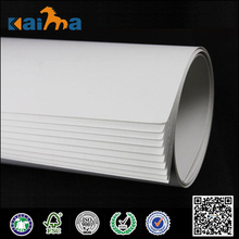 Best seller products made in china pe coated paper roll paper cup raw material pe coated paper