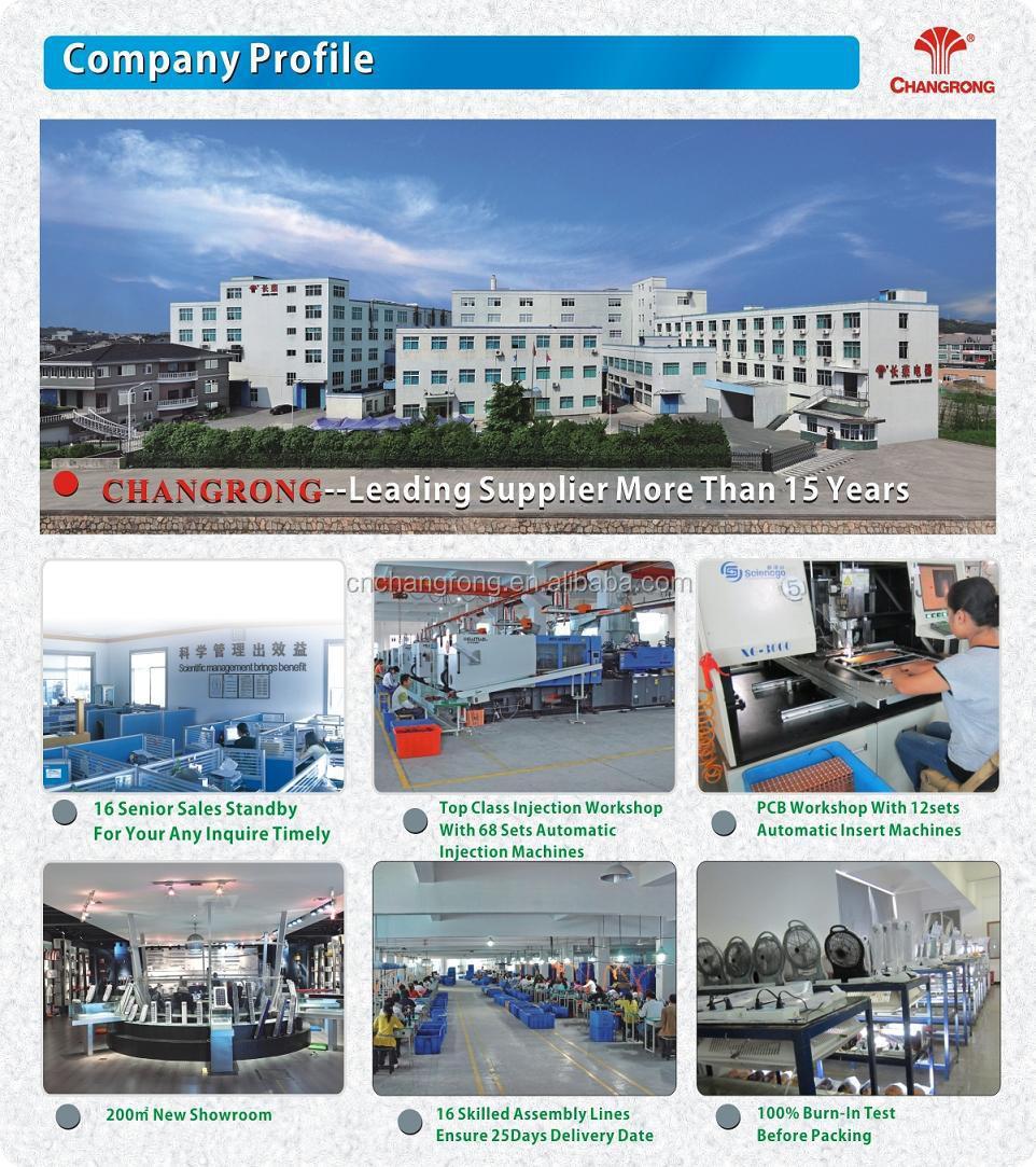 2-factory profile.jpg