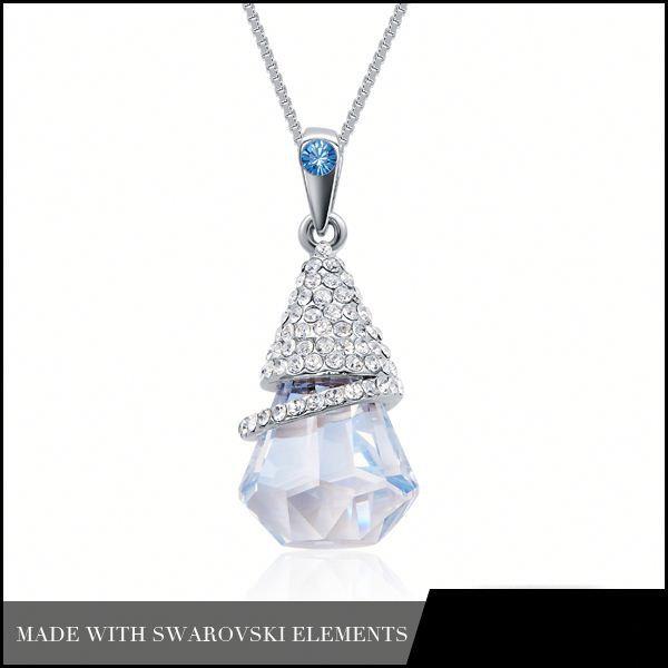 cde gros bijoux pendentif grosse pierre collier design lampe suspension