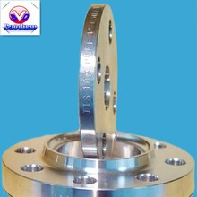 standard Forged Carbon Steel Flange ranking material companies