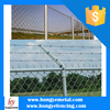 New Zealand Popular Products Chain Link Fence for Garden