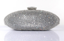 Hot sale evening purses and handbags to india