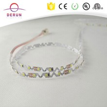 Good price bendable 2835 led strip can curve in any angle