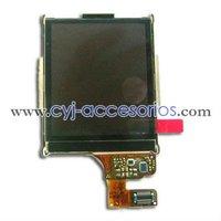 Moblie Phone LCD for NOKIA 6680/N70/N72
