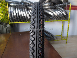 bajaj three wheeler tyres, motorcycle tire 300-17,motorcycle 300-18