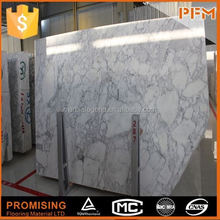 Top Selling Elegant Top Quality Marble And Stone Eggs