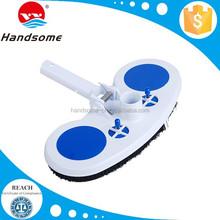 Zhejiang well sale advanced technology best standard oem eureka vacuum cleaners