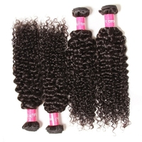 looking for dealer in russia natural virgin real russian virgin hair