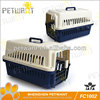 folding dog kennel for dogs FC-1002