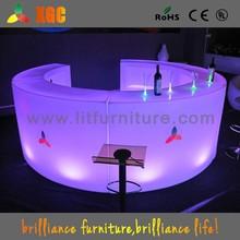 glowing led cheap bar furniture, cheap beautiful home furniture