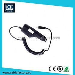 Cigarette plug 9v 2a car charger