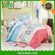 bed linens canada/kids duvet sets/digital bed sheet