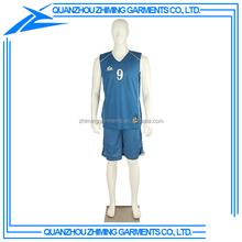 Customised Neoprene Sportswear Costume for Mens Design