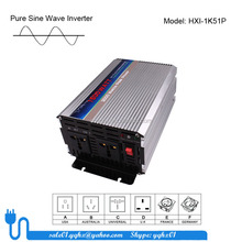 12v 230v 3000w peak power 12v to 110v 220v dc ac 1500w car power inverter circuit for home solar systems