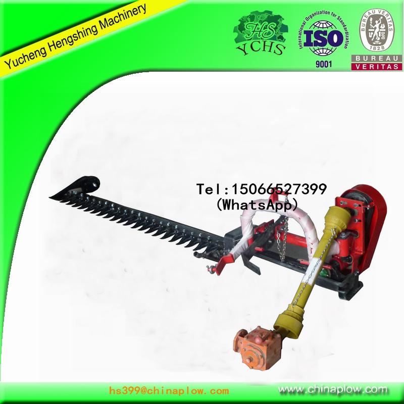 mowing machine for sale