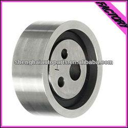 8200102612 tension wheel car for renualt