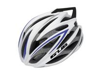 Nova chegada original gub sv8+ fibra de carbono de bicicleta capacetes com ce aprovou