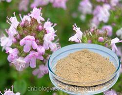 Preservatives Antioxidant Raw Material Rosemary Extract